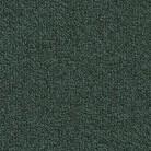 Millenium 695 - Mocheta dale 50 x 50 cm - Millenium Nxtgen | Modulyss 03