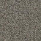 Millenium 817 - Mocheta dale 50 x 50 cm - Millenium Nxtgen | Modulyss 03
