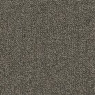 Millenium 847 - Mocheta dale 50 x 50 cm - Millenium Nxtgen | Modulyss 03