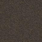 Millenium 883 - Mocheta dale 50 x 50 cm - Millenium Nxtgen | Modulyss 03