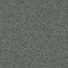 Millenium 900 - Mocheta dale 50 x 50 cm - Millenium Nxtgen | Modulyss 03