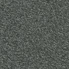 Millenium 907 - Mocheta dale 50 x 50 cm - Millenium Nxtgen | Modulyss 03