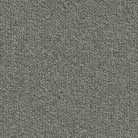 Millenium 915 - Mocheta dale 50 x 50 cm - Millenium Nxtgen | Modulyss 03