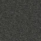 Millenium 918 - Mocheta dale 50 x 50 cm - Millenium Nxtgen | Modulyss 03