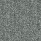 Millenium 957 - Mocheta dale 50 x 50 cm - Millenium Nxtgen | Modulyss 03