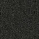 Millenium 965 - Mocheta dale 50 x 50 cm - Millenium Nxtgen | Modulyss 03