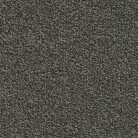 Millenium 989 - Mocheta dale 50 x 50 cm - Millenium Nxtgen | Modulyss 03