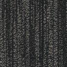 On-line1 032 - Mocheta dale 50 x 50 cm - On-line1 | Modulyss 04