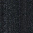 On-line1 504 - Mocheta dale 50 x 50 cm - On-line1 | Modulyss 04