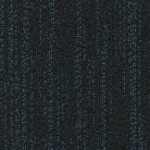 On-line1 684 - Mocheta dale 50 x 50 cm - On-line1 | Modulyss 04
