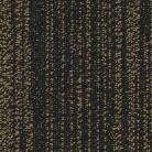 On-line1 204 - Mocheta dale 50 x 50 cm - On-line1 | Modulyss 04