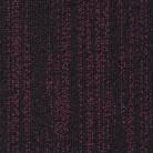 On-line1 316 - Mocheta dale 50 x 50 cm - On-line1 | Modulyss 04