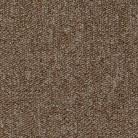 Step 102 - Mocheta dale 50 x 50 cm - Step | Modulyss 06