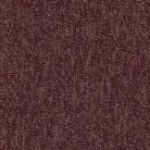 Step 129 - Mocheta dale 50 x 50 cm - Step | Modulyss 06