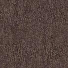 Step 187 - Mocheta dale 50 x 50 cm - Step | Modulyss 06