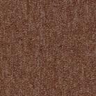 Step 323 - Mocheta dale 50 x 50 cm - Step | Modulyss 06