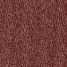 Step Image 313 - Mocheta dale 50 x 50 cm - Step | Modulyss 06