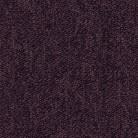 Step Image 482 - Mocheta dale 50 x 50 cm - Step | Modulyss 06