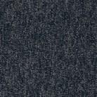 Step Image 500 - Mocheta dale 50 x 50 cm - Step | Modulyss 06