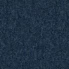 Step Image 550 - Mocheta dale 50 x 50 cm - Step | Modulyss 06