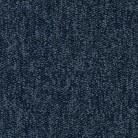 Step Image 552 - Mocheta dale 50 x 50 cm - Step | Modulyss 06