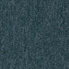 Step Image 573 - Mocheta dale 50 x 50 cm - Step | Modulyss 06