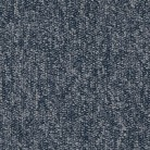 Step Image 579 - Mocheta dale 50 x 50 cm - Step | Modulyss 06