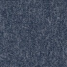 Step Image 595 - Mocheta dale 50 x 50 cm - Step | Modulyss 06