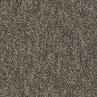 Step Image 601 - Mocheta dale 50 x 50 cm - Step | Modulyss 06