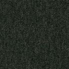 Step Image 613 - Mocheta dale 50 x 50 cm - Step | Modulyss 06