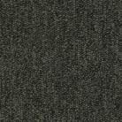 Step Image 616 - Mocheta dale 50 x 50 cm - Step | Modulyss 06