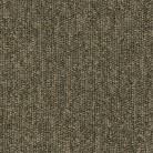 Step Image 622 - Mocheta dale 50 x 50 cm - Step | Modulyss 06