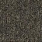 Step Image 668 - Mocheta dale 50 x 50 cm - Step | Modulyss 06