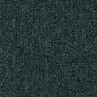 Step Image 684 - Mocheta dale 50 x 50 cm - Step | Modulyss 06