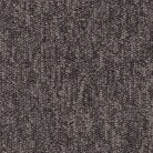 Step Image 807 - Mocheta dale 50 x 50 cm - Step | Modulyss 06