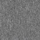 Step Image 817 - Mocheta dale 50 x 50 cm - Step | Modulyss 06