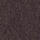 Step Image 822 - Mocheta dale 50 x 50 cm - Step | Modulyss 06