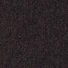 Step Image 830 - Mocheta dale 50 x 50 cm - Step | Modulyss 06