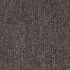 Step Image 838 - Mocheta dale 50 x 50 cm - Step | Modulyss 06