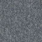 Step Image 900 - Mocheta dale 50 x 50 cm - Step | Modulyss 06
