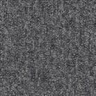 Step Image 907 - Mocheta dale 50 x 50 cm - Step | Modulyss 06