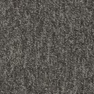 Step Image 938 - Mocheta dale 50 x 50 cm - Step | Modulyss 06