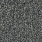 Step Image 950 - Mocheta dale 50 x 50 cm - Step | Modulyss 06