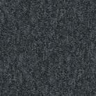 Step Image 961 - Mocheta dale 50 x 50 cm - Step | Modulyss 06