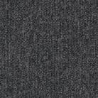 Step Image 966 - Mocheta dale 50 x 50 cm - Step | Modulyss 06