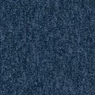 Xtra Step 50F - Mocheta dale 50 x 50 cm - Step | Modulyss 06
