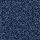 Xtra Step 55F - Mocheta dale 50 x 50 cm - Step | Modulyss 06