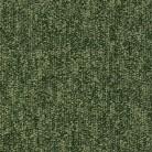 Xtra Step 60F - Mocheta dale 50 x 50 cm - Step | Modulyss 06