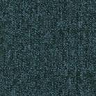 Xtra Step 65F - Mocheta dale 50 x 50 cm - Step | Modulyss 06