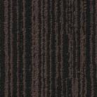 Black 148 - Mocheta dale 50 x 50 cm - Black and... | Modulyss 09